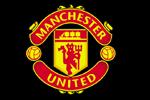 m-united
